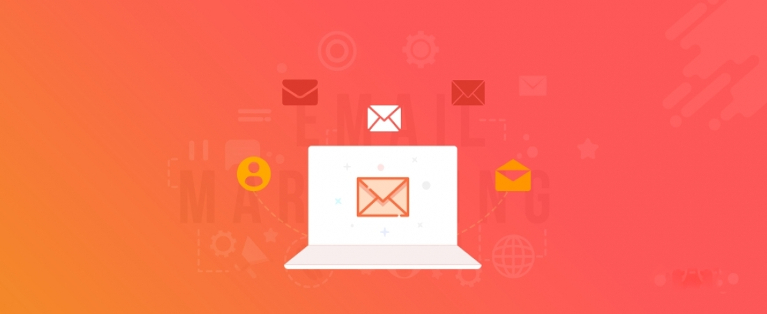 What are the best practices for Email Marketing