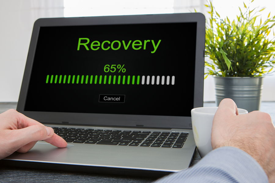 Salesforce Data recovery tools, salesforce data recovery, data recovery tools