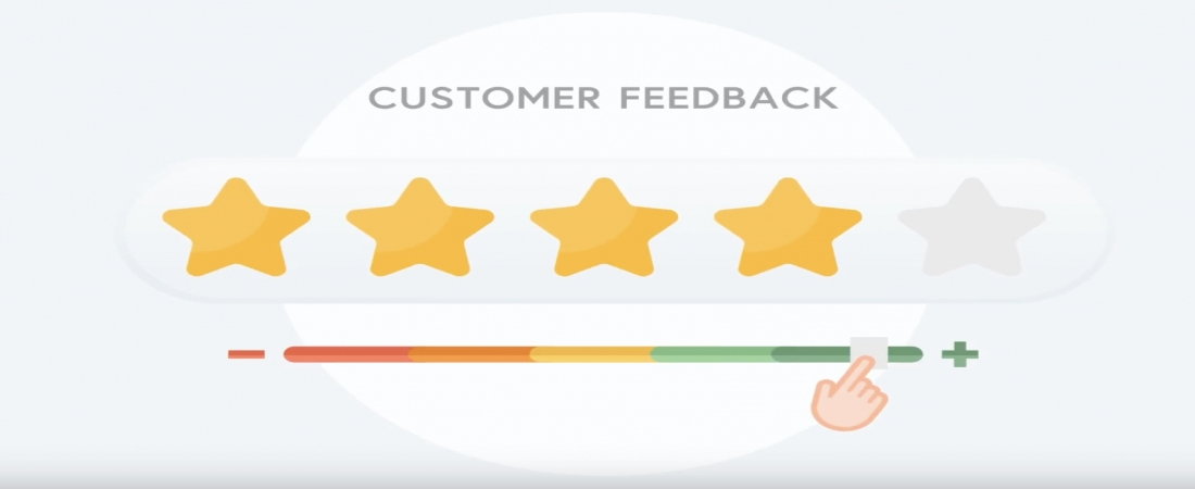 Salesforce Feedback Management vs. Salesforce Surveys