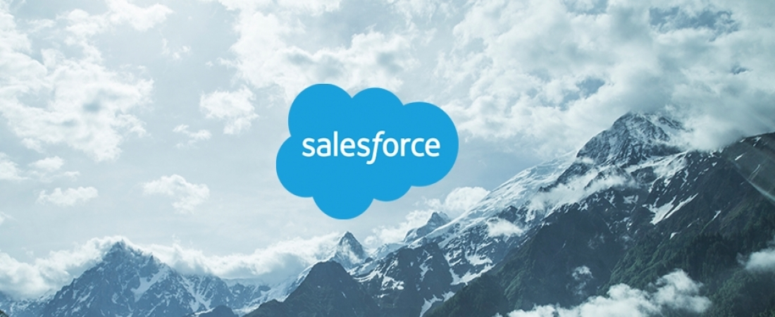 A glimpse into the Salesforce Winter 21 Release Preview