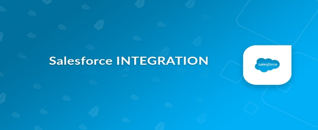Best Salesforce Integration Services and Tools to take your Organization to the Next Level