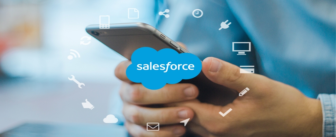 5 Must-Have Salesforce Tools that Help You Get More Sales
