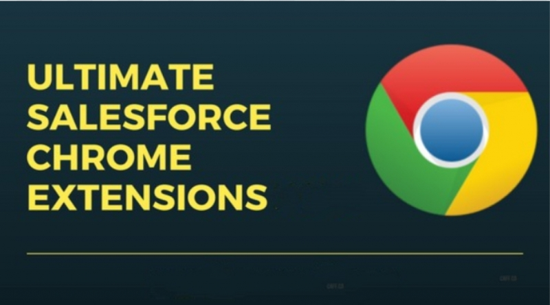 salesforce chrome extensions, salesforce extensions for chrome, salesforce google chrome extensions, Salesforce Logins, Salesforce.com Quick Login As, Salesforce ORGanizer, Boostr for Salesforce, Salesforce Navigator, Record and Metadata Comparator, Salesforce Admin Check All